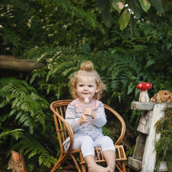 cutie... - sutherland shire child photographer