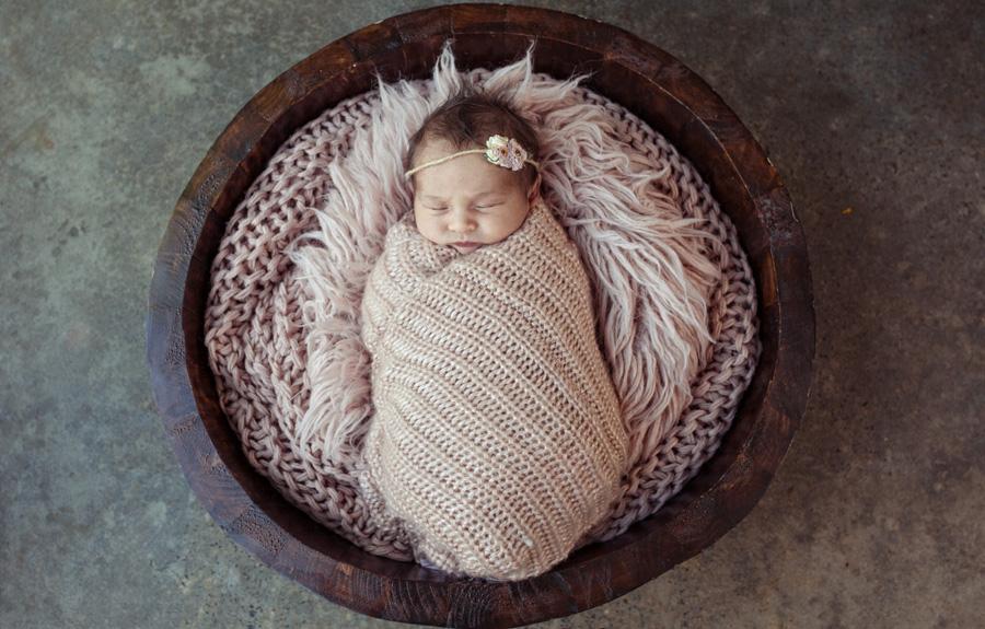 storyboard 67 big brothers   sutherland shire newborn photographer
