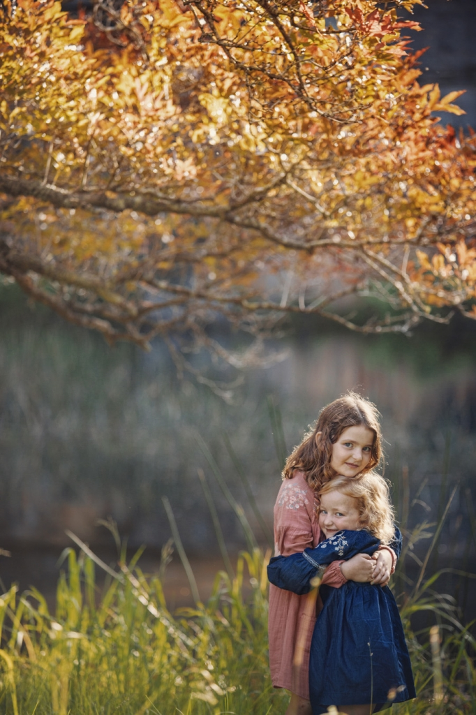 storyboard 72 682x1024 autumn fun   sutherland shire family  photographer