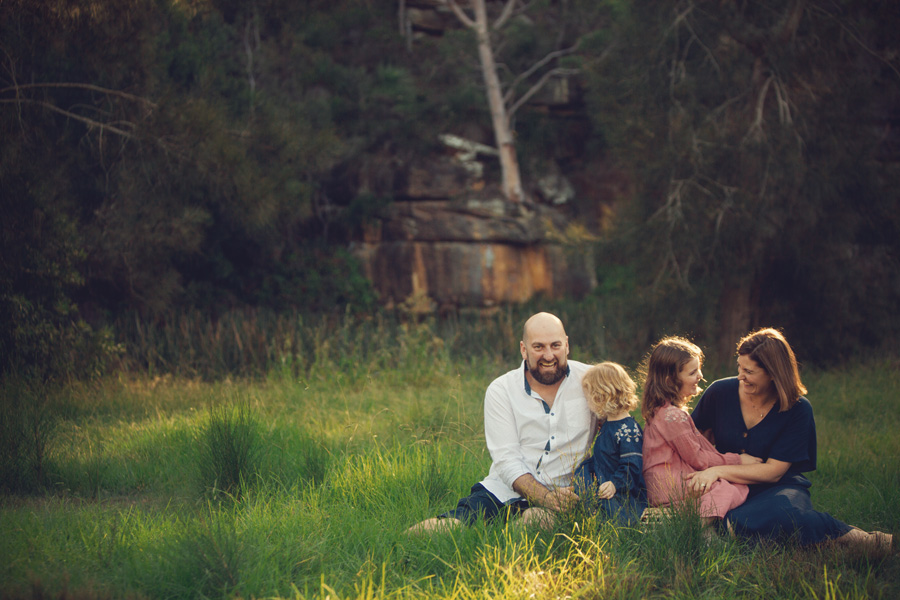 storyboard 75 autumn fun   sutherland shire family  photographer