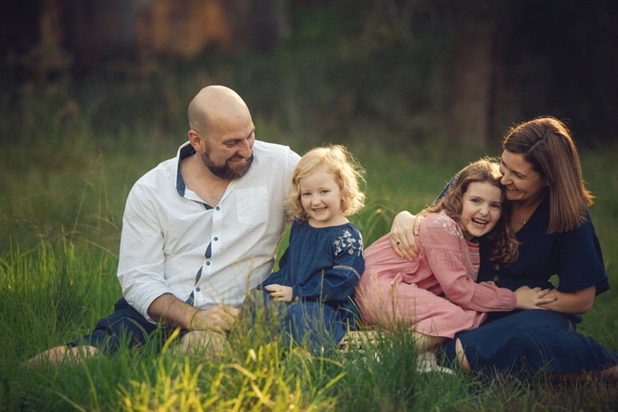 storyboard 77 autumn fun   sutherland shire family  photographer