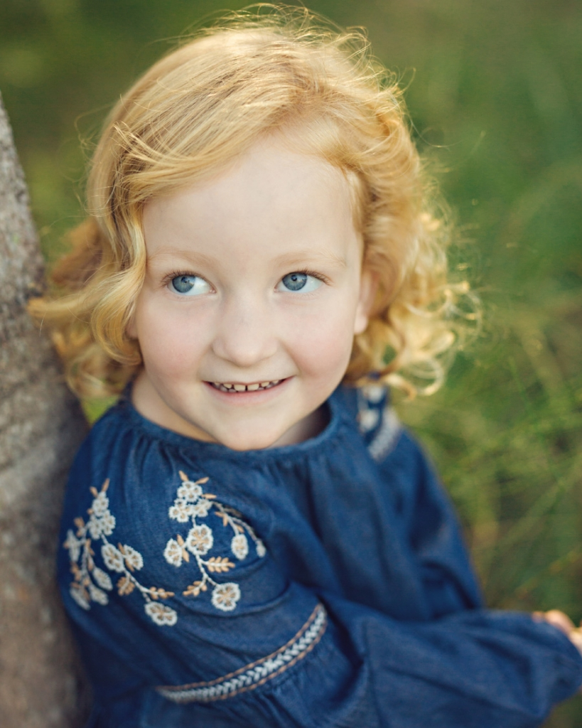 storyboard 83 819x1024 autumn fun   sutherland shire family  photographer