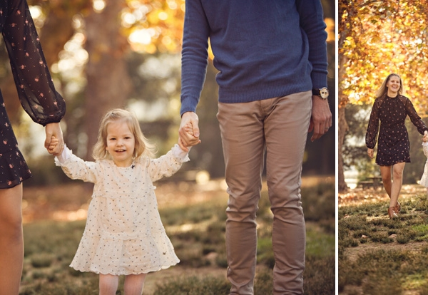 little missy - sutherland shire family photographer