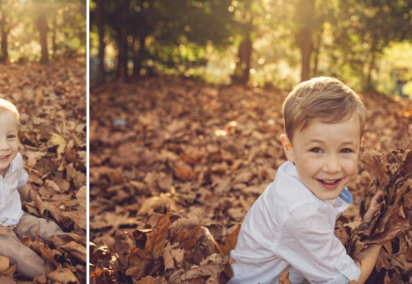 cheeky boys - sutherland shire family photographer