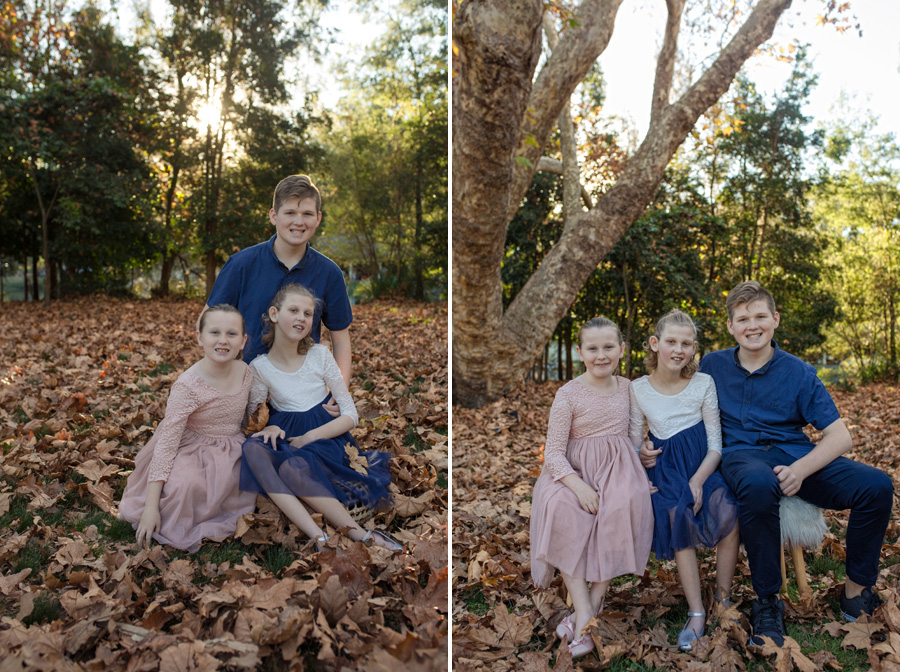 storyboard 5 cheeky family   sutherland shire family photographer