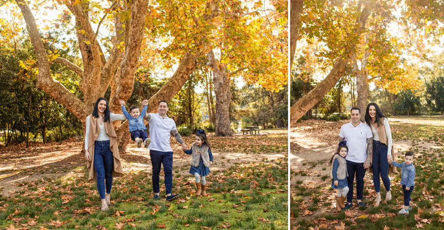 storyboard 8 laughter   sutherland shire family photographer