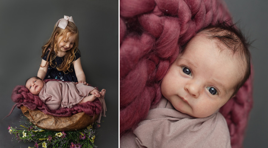 storyboard 23 pretty little missy   sutherland shire newborn photographer