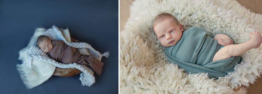 storyboard 41 blonde cuteness   sutherland shire newborn photographer