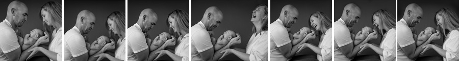 storyboard 60 little miracle babe   sutherland shire newborn photographer