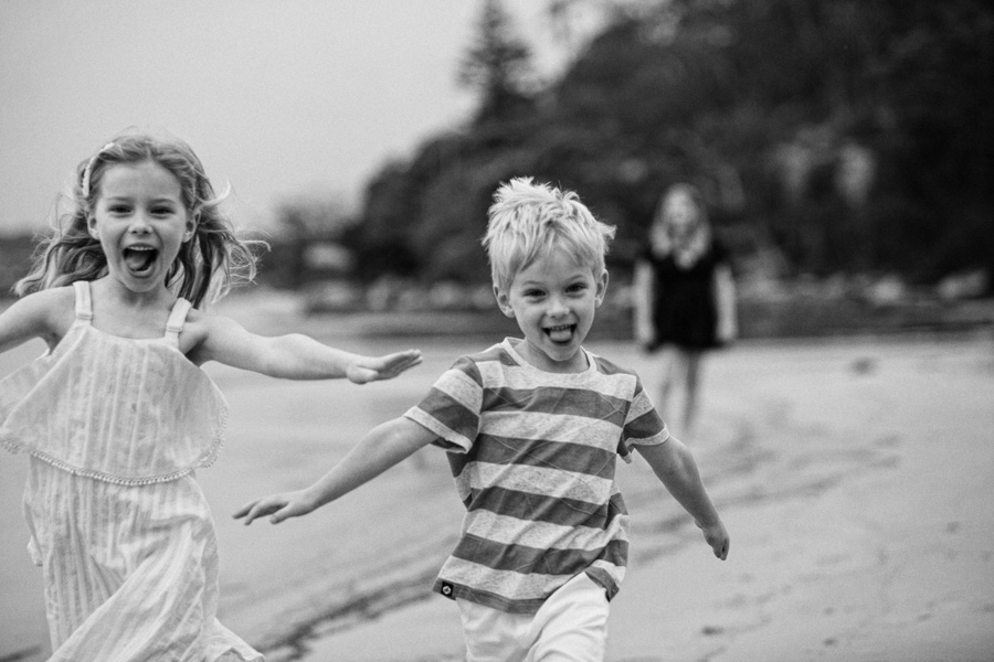 storyboard 4 First family for 2020   sutherland shire family photographer