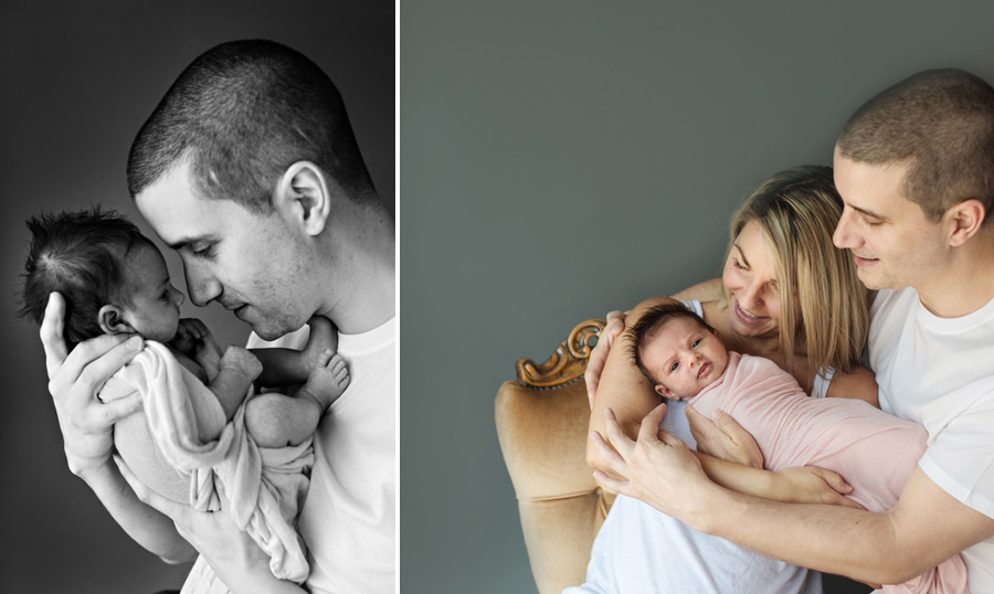 storyboard 7 little missy   sutherland shire baby photographer