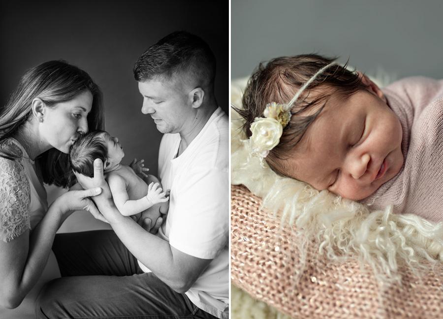 storyboard 10 dark  haired beauty   sutherland shire newborn photographer