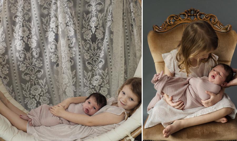 storyboard 111 dark  haired beauty   sutherland shire newborn photographer