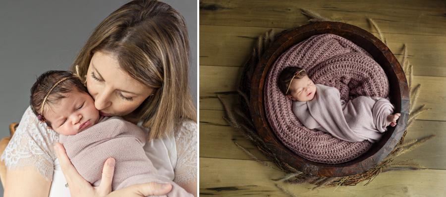 storyboard 13 dark  haired beauty   sutherland shire newborn photographer