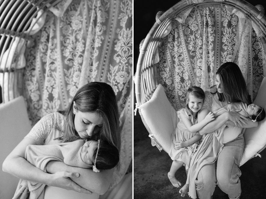 storyboard 15 dark  haired beauty   sutherland shire newborn photographer