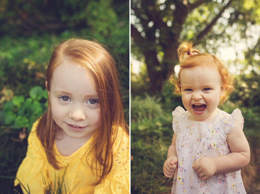 storyboard 211 red haired stunners   sutherland shire children photographer