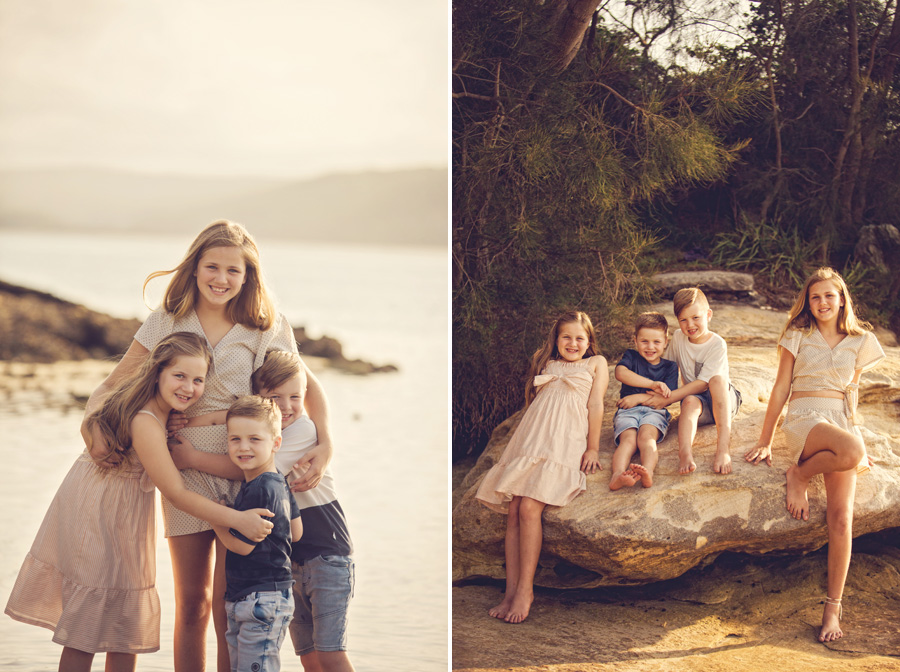 storyboard 23 beach fun   sutherland shire family photographer