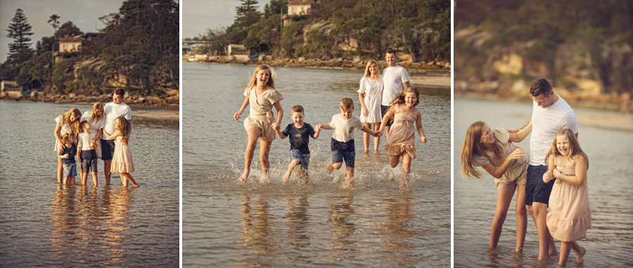 storyboard 28 beach fun   sutherland shire family photographer