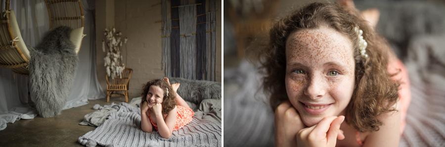 storyboard 30 stunner   sutherland shire children photographer