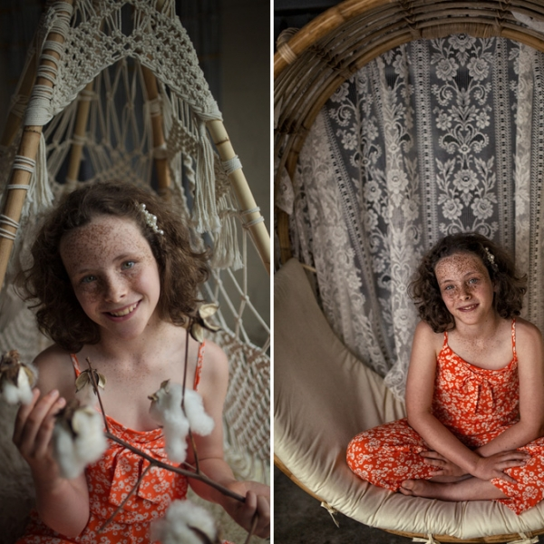 stunner - sutherland shire children photographer