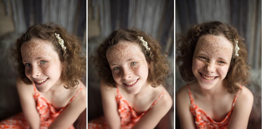 storyboard 32 stunner   sutherland shire children photographer