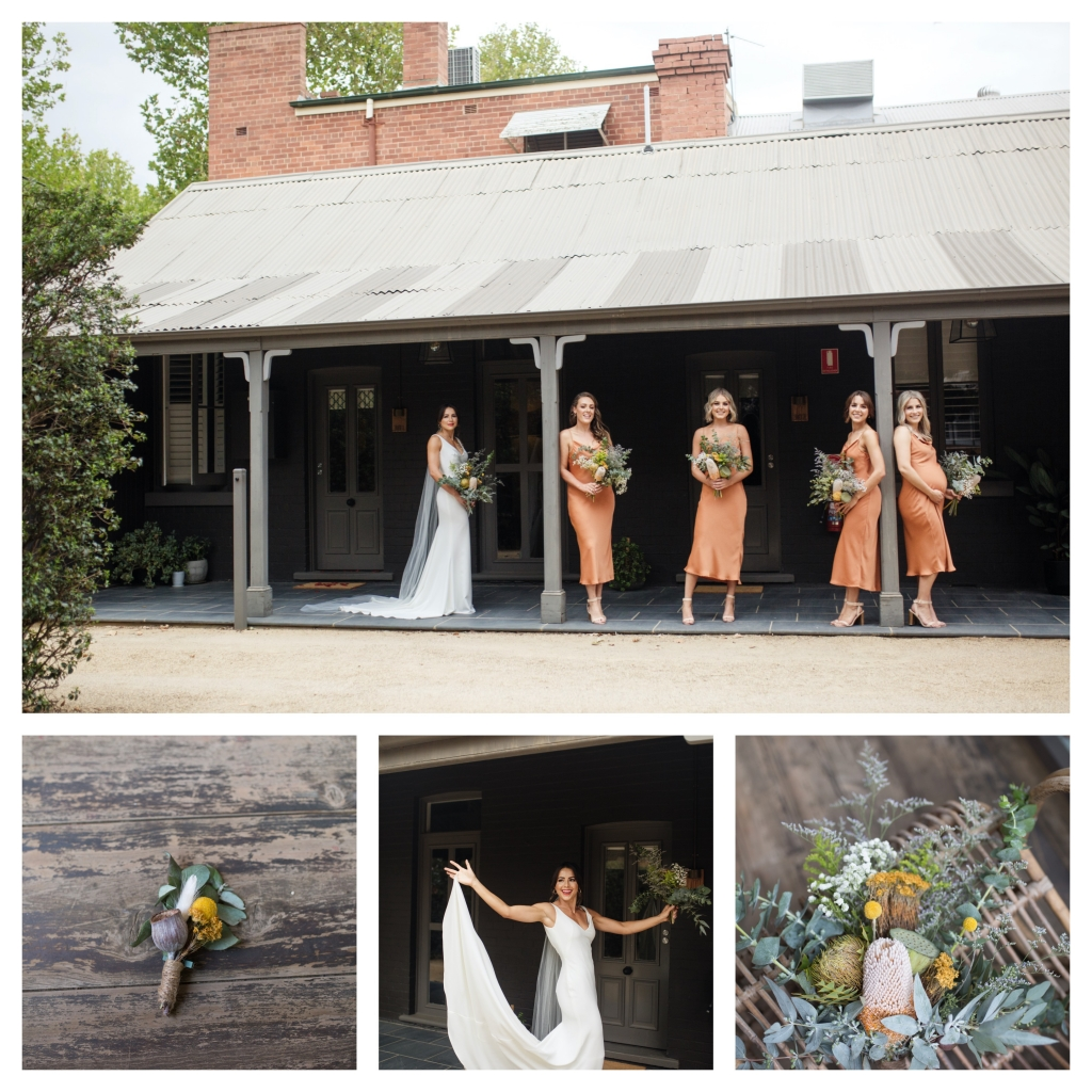 BeFunky collage 10 copy 3 1024x1024 Love is in the air   sutherland shire wedding photographer
