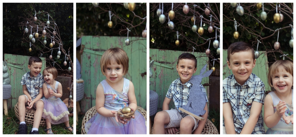 BeFunky collage 11 1024x475 easter cheekiness   sutherland shire family photographer