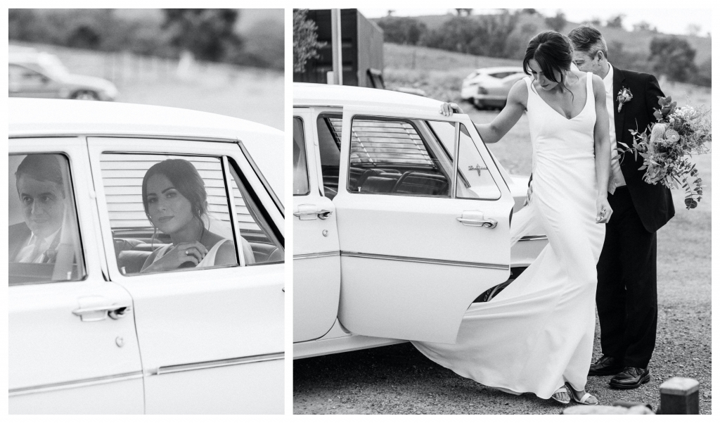 BeFunky collage 13 1024x601 Love is in the air   sutherland shire wedding photographer