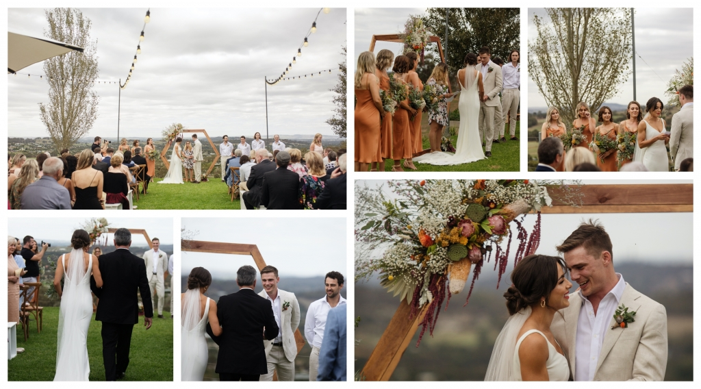 BeFunky collage 15 1024x568 Love is in the air   sutherland shire wedding photographer