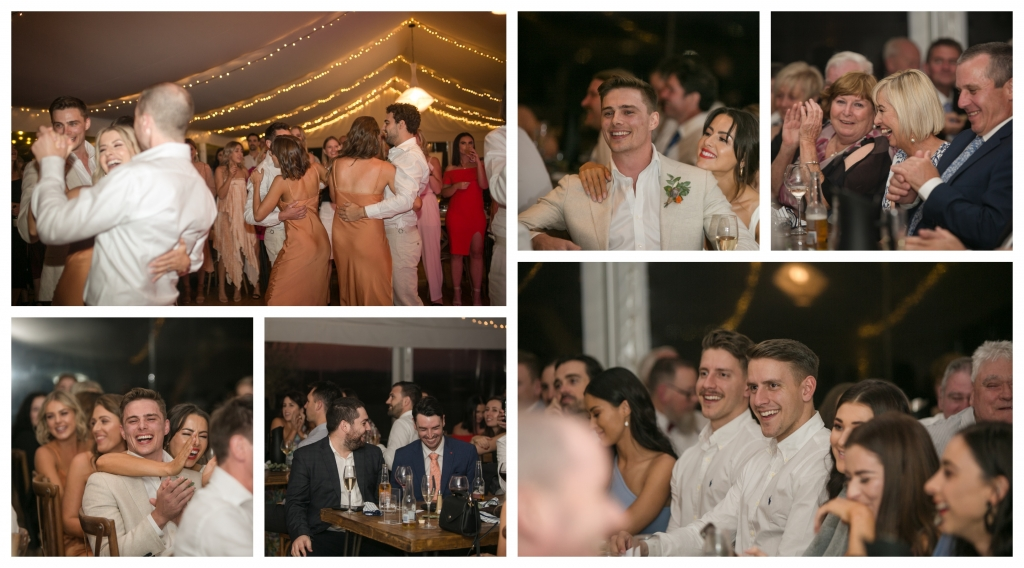 BeFunky collage 15 copy 2 1024x568 Love is in the air   sutherland shire wedding photographer