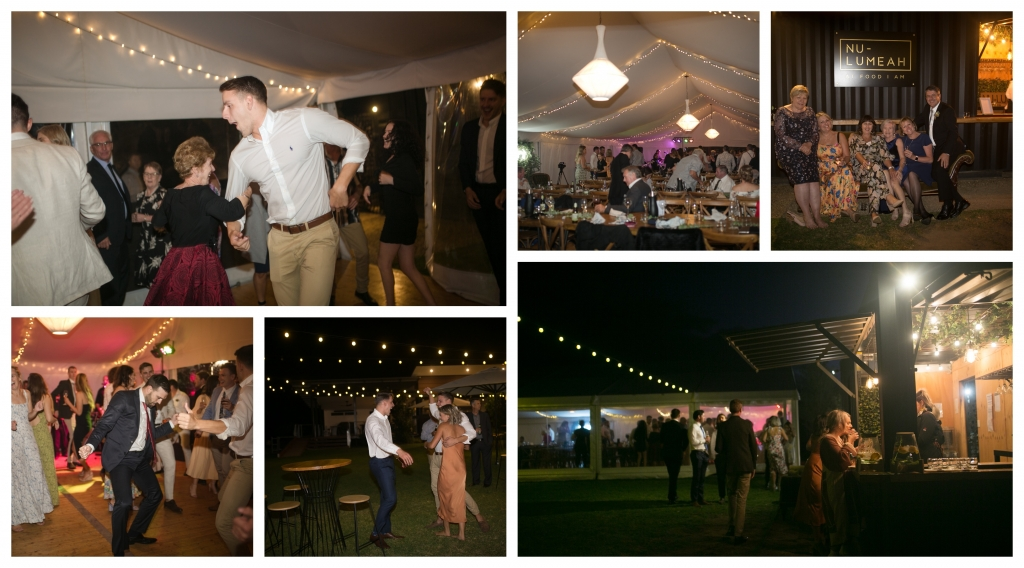 BeFunky collage 15 copy 3 1024x568 Love is in the air   sutherland shire wedding photographer