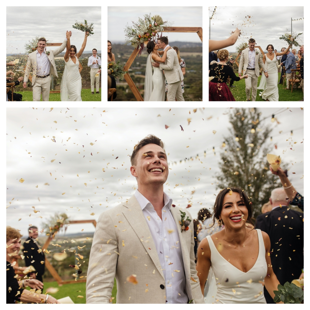 BeFunky collage 16 1024x1024 Love is in the air   sutherland shire wedding photographer