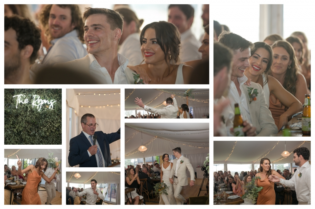 BeFunky collage 17 copy 1024x682 Love is in the air   sutherland shire wedding photographer
