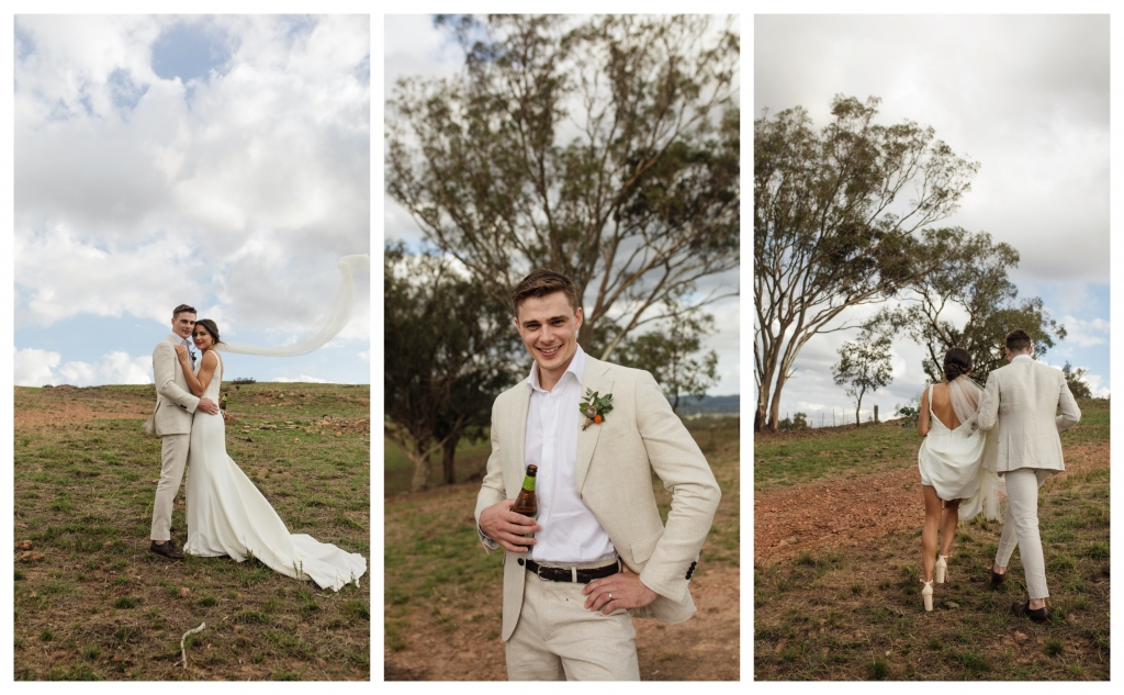 BeFunky collage 18 1024x633 Love is in the air   sutherland shire wedding photographer