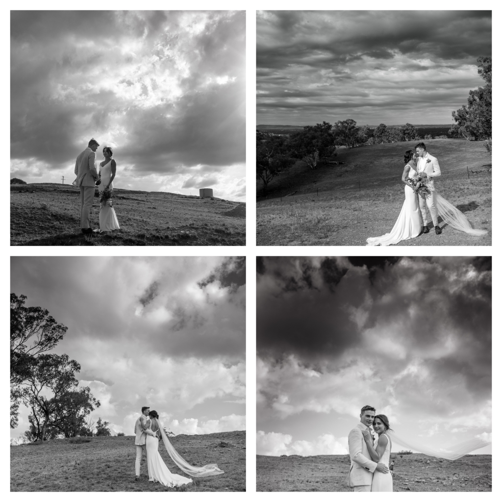 BeFunky collage 19 copy 1024x1024 Love is in the air   sutherland shire wedding photographer