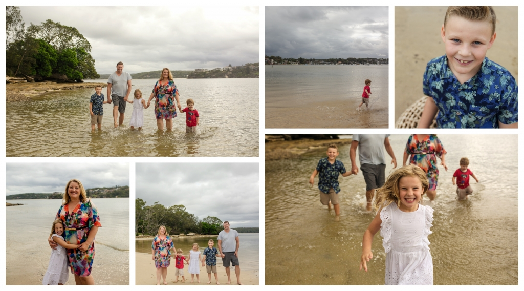 BeFunky collage 2 copy 2 1024x568 summer storms   sutherland shire family photographer