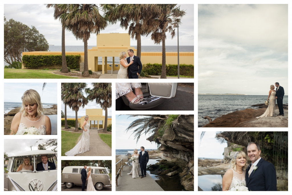 BeFunky collage 2 copy 3 1024x682 Ann and Ben amazing wedding   sutherland shire boutique wedding photographer