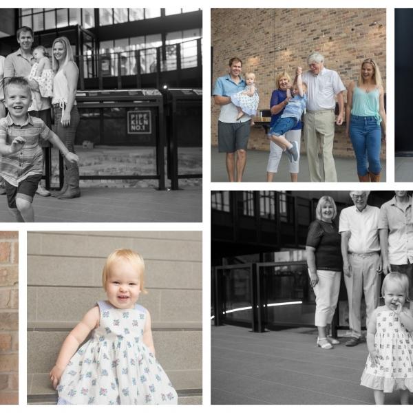 cuties - sutherland shire family photographer