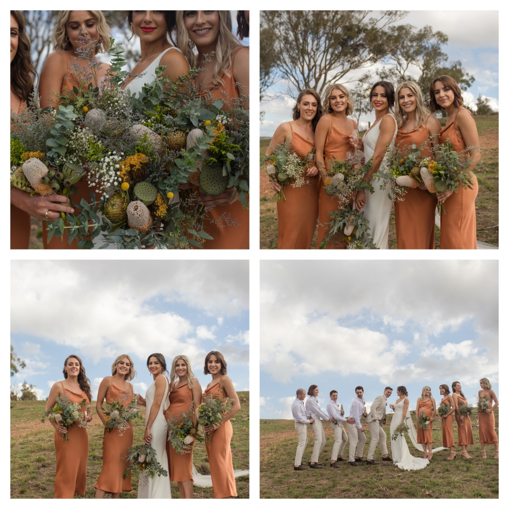 BeFunky collage 20 copy 1024x1024 Love is in the air   sutherland shire wedding photographer