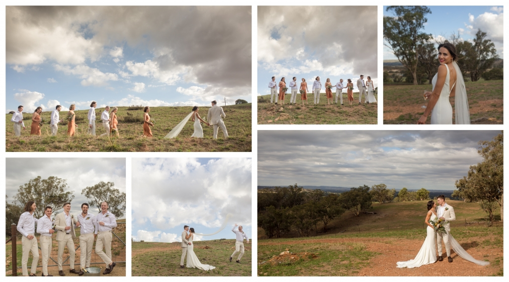 BeFunky collage 21 copy 1024x568 Love is in the air   sutherland shire wedding photographer