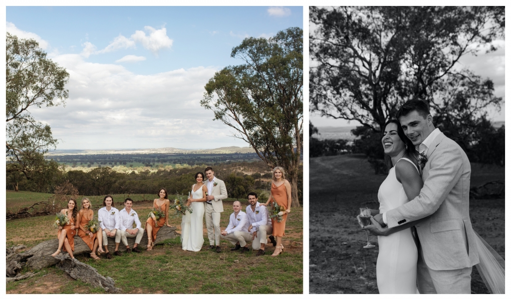 BeFunky collage 211 1024x601 Love is in the air   sutherland shire wedding photographer