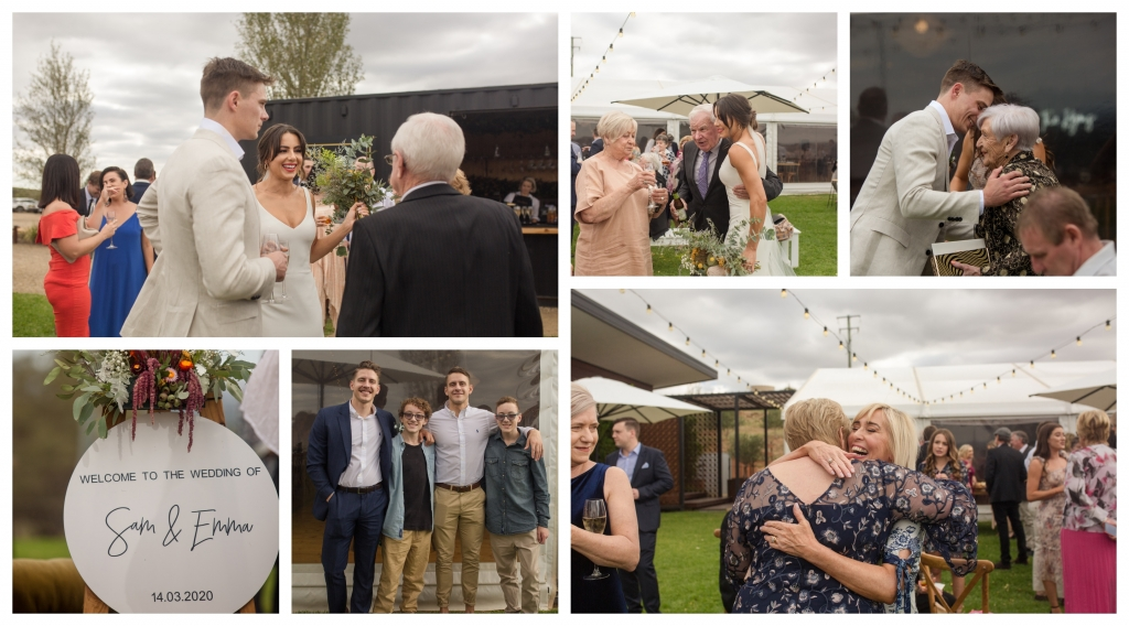 BeFunky collage 22 copy 1024x568 Love is in the air   sutherland shire wedding photographer