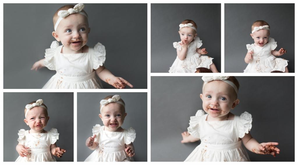 BeFunky collage 23 1024x568 many faces of cake   Sutherland shire cake smash photographer