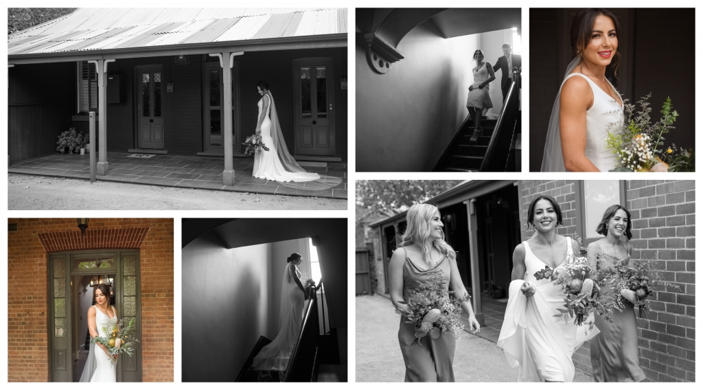 BeFunky collage 23 copy 1024x568 Love is in the air   sutherland shire wedding photographer