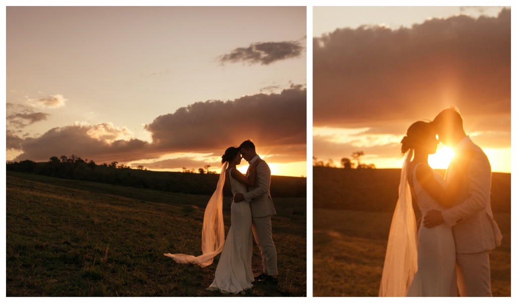 BeFunky collage 231 1024x601 Love is in the air   sutherland shire wedding photographer