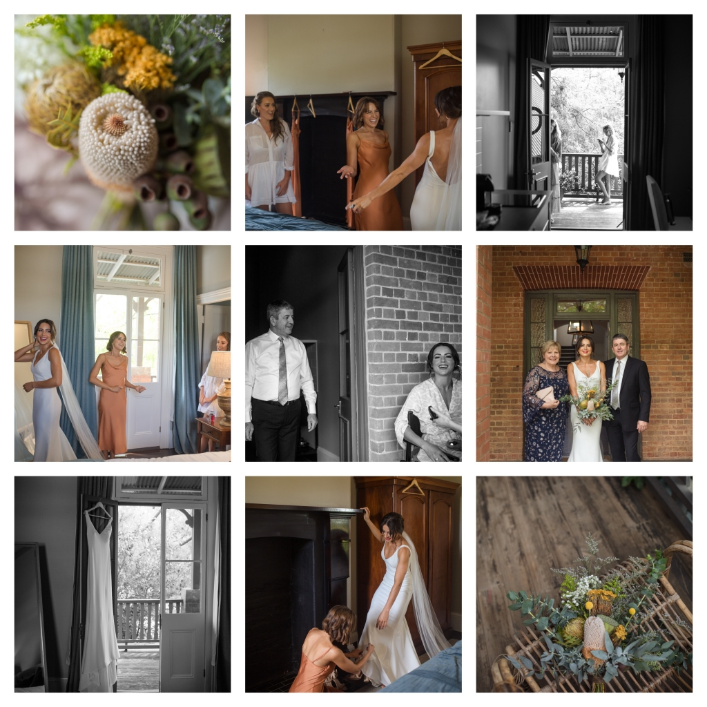BeFunky collage 24 copy 1024x1024 Love is in the air   sutherland shire wedding photographer