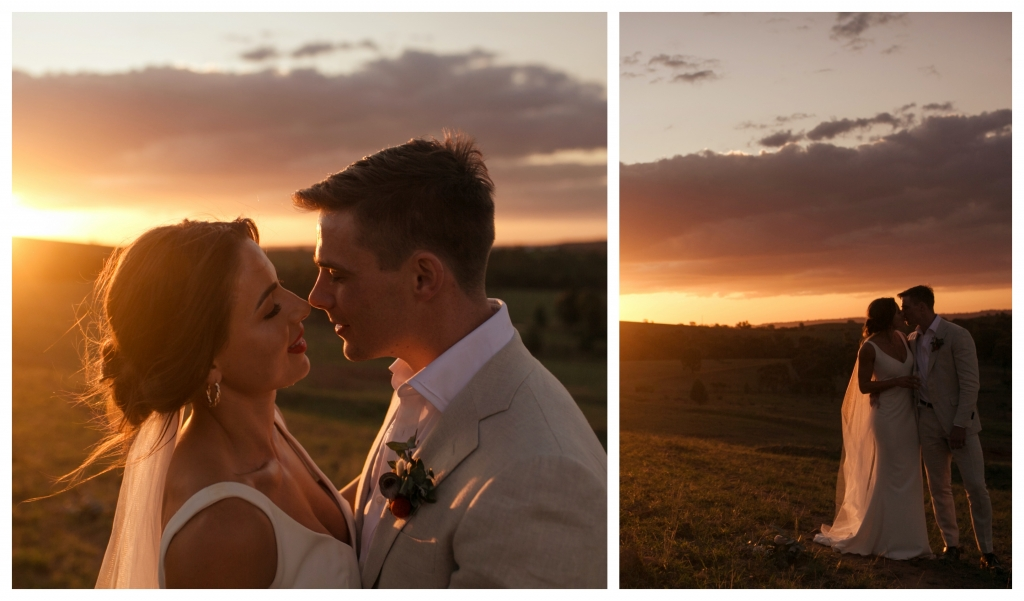 BeFunky collage 26 1024x601 Love is in the air   sutherland shire wedding photographer