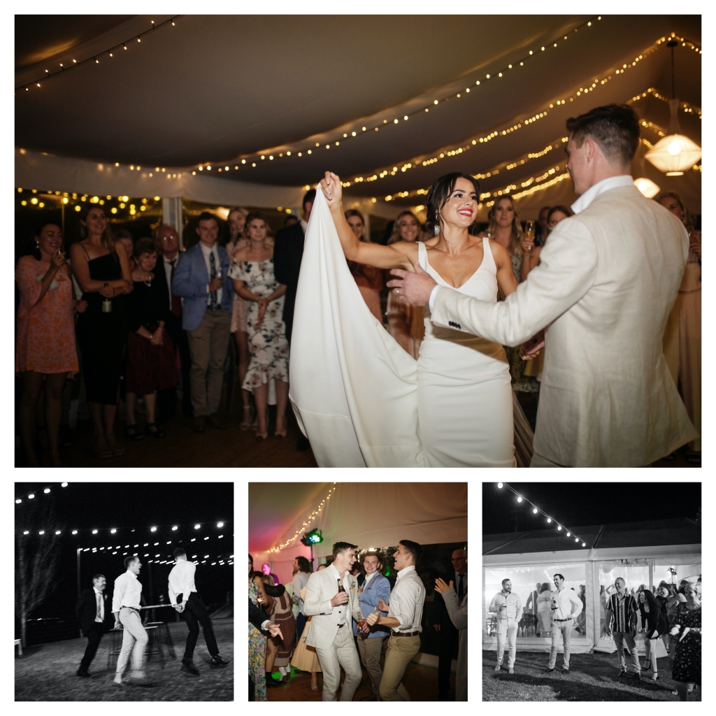 BeFunky collage 28 1024x1024 Love is in the air   sutherland shire wedding photographer