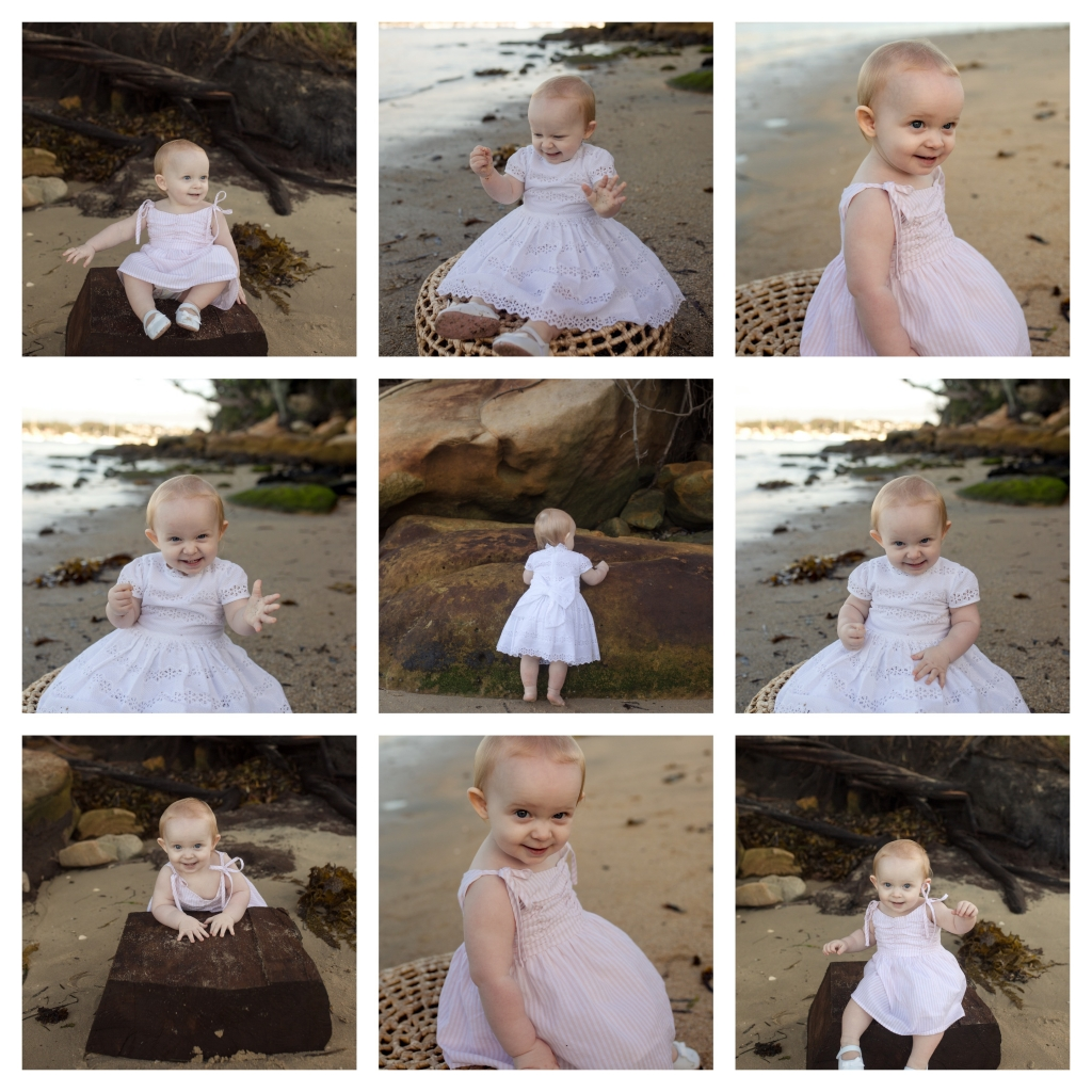 BeFunky collage 32 4 1024x1024 beach babes   sutherland shire childrens photographer