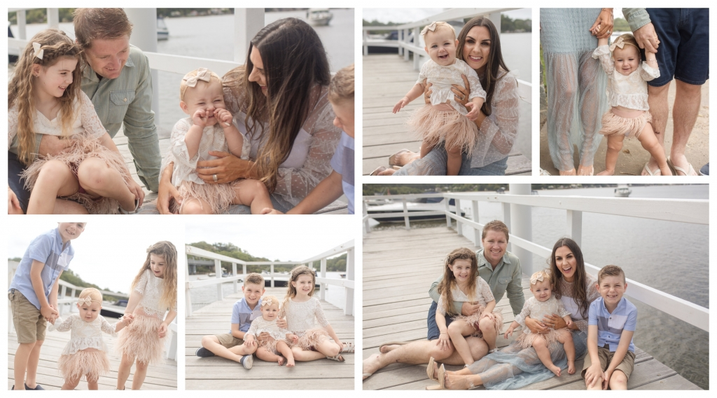 BeFunky collage 4 copy 1024x568 whimsical   sutherland shire family photographer